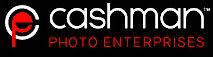 Cashman Photo Enterprises's Company logo