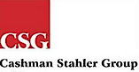 Cashman Stahler Group's Company logo