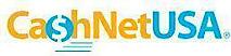 CashNetUSA's Company logo