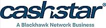 CashStar's Company logo