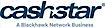 FlexAwards's Competitor - CashStar logo