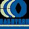 Cummins Allison's Competitor - CashTech logo