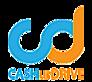CASHurDRIVE's Company logo