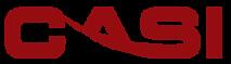 Cornerstone Automation Systems, Inc.'s Company logo