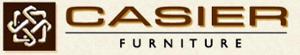Casier Furniture's Company logo