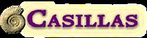 Casillas Petroleum's Company logo