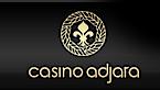 Casino Adjara's Company logo
