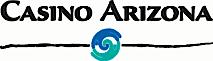 Casinoarizona's Company logo