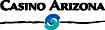 Arizonalottery's Competitor - Casinoarizona logo