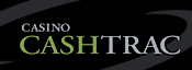 Casino Cash Trac's Company logo
