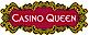 Rivers Casino's Competitor - Casino Queen logo