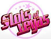 Slotsofvegas's Company logo