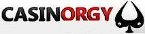 Casinorgy Online Casino's Company logo