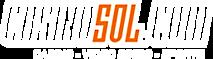 Casinosol's Company logo