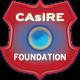Casire Foundation's Company logo