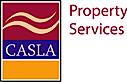 Caslallc's Company logo