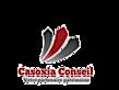 Casoxia Conseil's Company logo