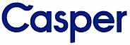 Casper's Company logo