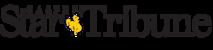 Casper Star-tribune's Company logo