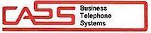 CASS's Company logo