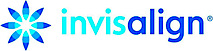 Cassaidy Orthodontics's Company logo