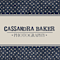 Shannon Lee Images's Competitor - Cassandra Baker Photography logo