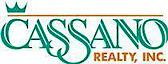 Cassano Realty's Company logo