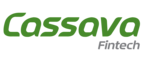 Cassava Fintech's Company logo