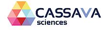 Cassava Sciences's Company logo