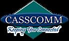 CASSCOMM's Company logo