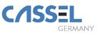 Cassel's Company logo