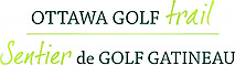 Casselview Golf & Country Club's Company logo