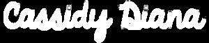 Cassidy Diana Fanpage's Company logo