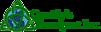 Cassidy's Transport Logo