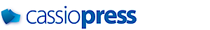 Cassiopress's Company logo