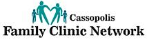 Cassopolis Family Clinic Network's Company logo