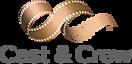 Cast & Crew's Company logo