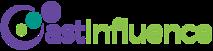 Cast Influence's Company logo