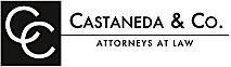 Castaneda's Company logo