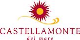 Castellamonte's Company logo