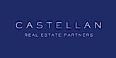 Castellan Real Estate's Company logo