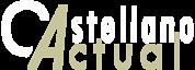 Castellano Actual's Company logo