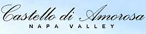 Castello di Amorosa's Company logo