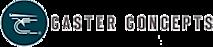 Caster Concepts's Company logo