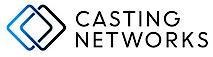 Casting Networks's Company logo