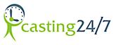 Casting's Company logo