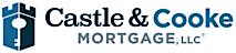 Castle & Cooke Mortgage's Company logo