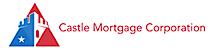 Castle Mortgage's Company logo