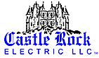 Castlerockelectric's Company logo