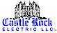 Bormannfuneralhome's Competitor - Castlerockelectric logo